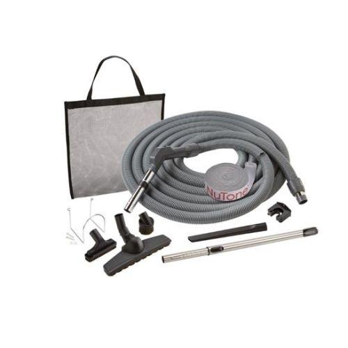 Nutone CS300 Central Vacuum Bare Floor Attachment Set