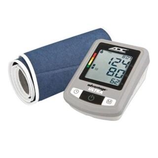 ADC Advantage Ultra Automatic Digital Blood Pressure Monitor