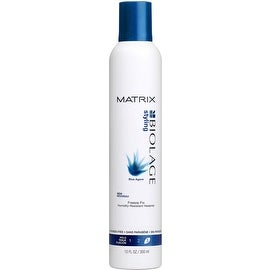 Matrix Biolage Styling Freeze Fix Humidity-Resistant Hairspray 10 oz