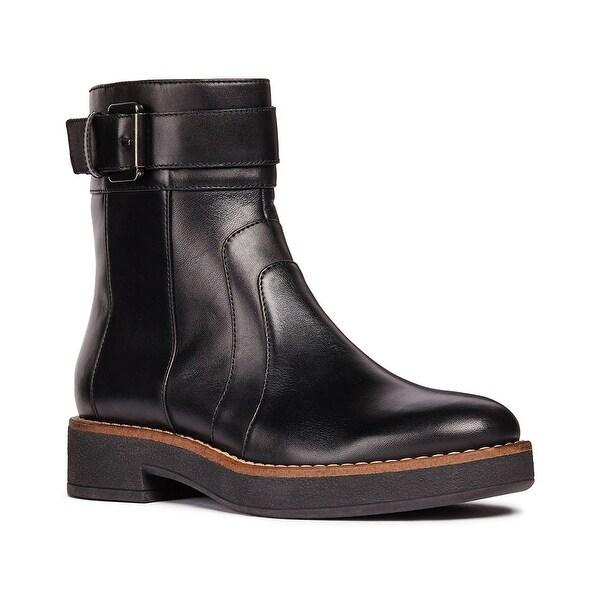 Geox Adrya Ankle Boot