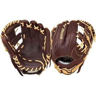 "Mizuno Franchise Series 11.5"" Baseball Glove"