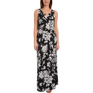 0cd0a8d4e1fd NY Collection Women s Clothing