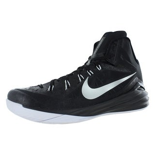 various colors 09da0 1efb4 Shop Nike Hyperdunk 2014 Basketball Men s Shoes - 18 d(m) us - Free  Shipping Today - Overstock - 21950656