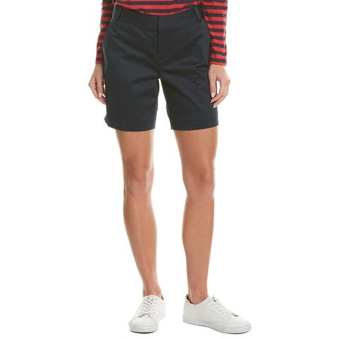 Brooks Brothers Short