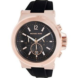 83a4731caec35 Michael Kors Men s Watches