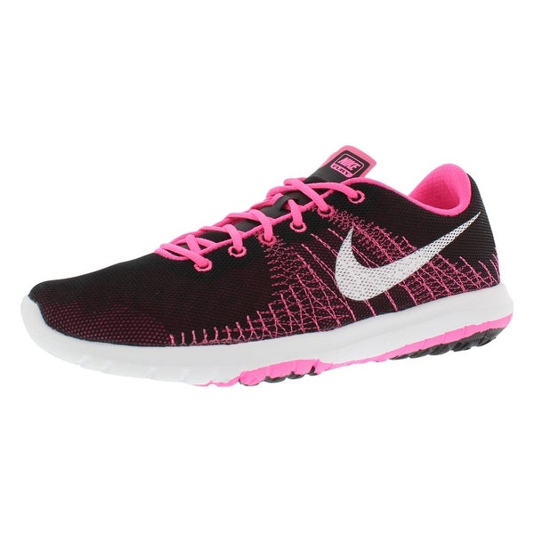 sale retailer aa4ed 353e9 Nike Flex Fury Gradeschool Kid  x27 s Shoes - 4 M US Big Kid