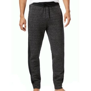 Kenneth Cole Reaction NEW Gray Mens Size Small S Sleepwear Lounge Pants