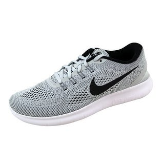 official photos a3b5e 1e8da Nike-Men s-Free-RN-White-Black-Pure-Platinum-nan-831508-101.jpg
