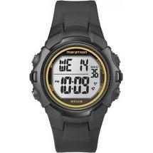 Timex Mens Marathon Digital Sport Watch