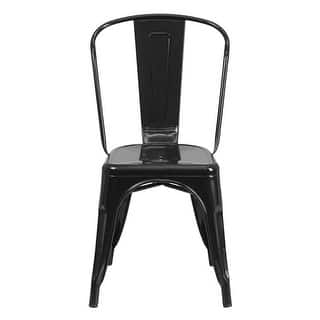 Offex Black Metal Chair [OF-CH-31230-BK-GG]|https://ak1.ostkcdn.com/images/products/is/images/direct/6b670fb12e82dc7de82fe1587e9bff26b392129b/Offex-Black-Metal-Chair-%5BOF-CH-31230-BK-GG%5D.jpg?impolicy=medium