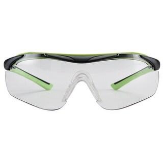 3M 47100-WZ4 Performance Safety Eyewear, Clear