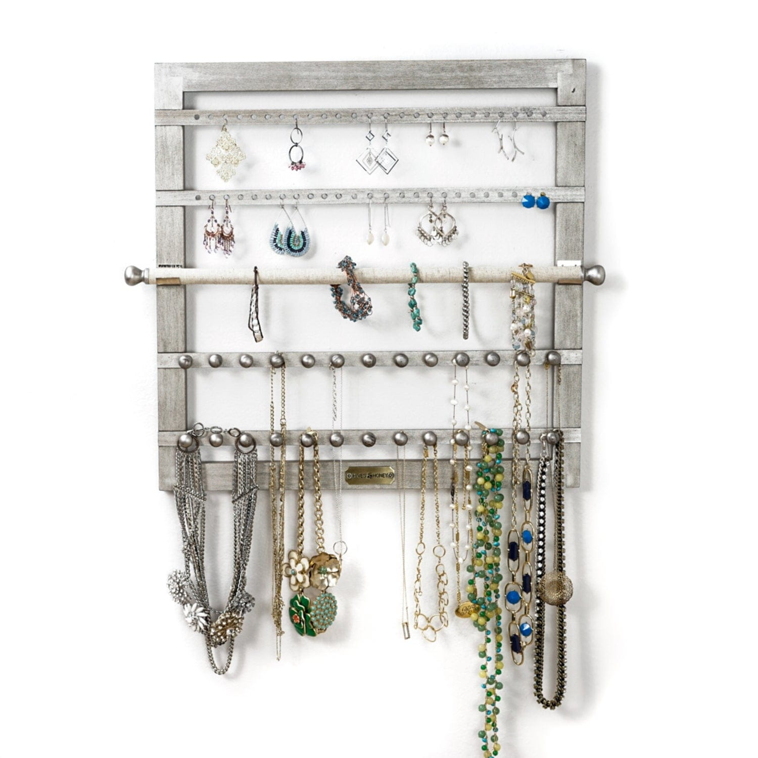 Jewelry Boxes | Find Great Jewelry Deals Shopping at Overstock