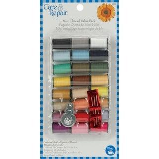 Mini Thread Value Pack-
