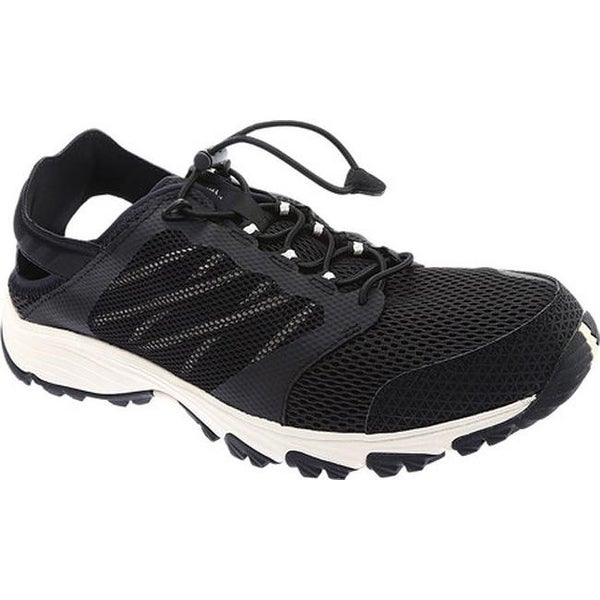 a71cb6200251 The North Face Men  x27 s Litewave Amphibious II Water Shoe TNF Black