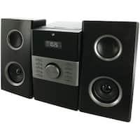 Gpx Hc425B Home Music System