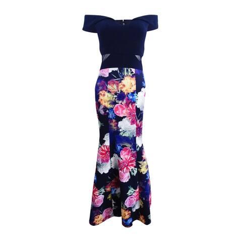 Buy Xscape Evening Amp Formal Dresses Online At Overstock