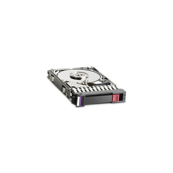 HP J9F48A Internal Hard Drive (Single Pack) Internal Hard Drive
