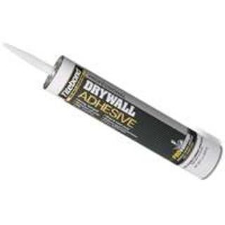 Titebond 5342 Pro-Vantage Professional Drywall Adhesive, 28 Oz.