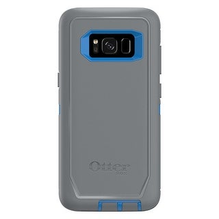 OtterBox DEFENDER SERIES for Samsung Galaxy S8 - Marathoner