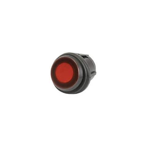Nippon is-ec-wp1216red nippon rocker switch red sold each