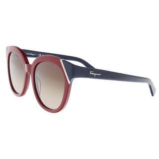 eb4aab3a18b Salvatore Ferragamo Sunglasses