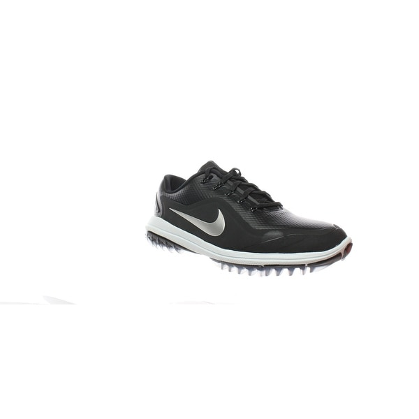 Golf Shoes Size