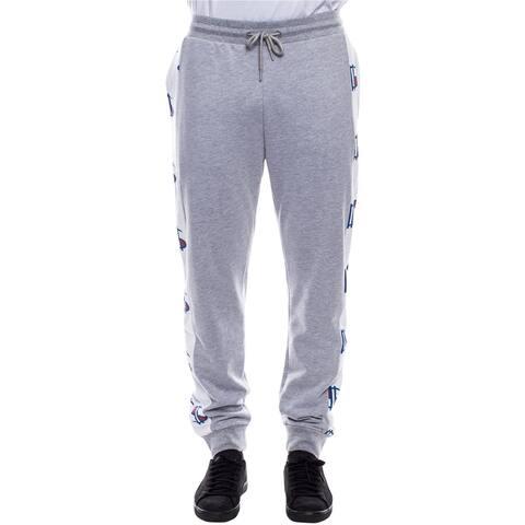 Hudson Mens Dollar Casual Jogger Pants
