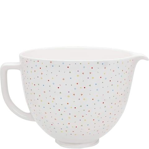 KitchenAid Kitchenaid 5-Qt. Ceramic Bowl