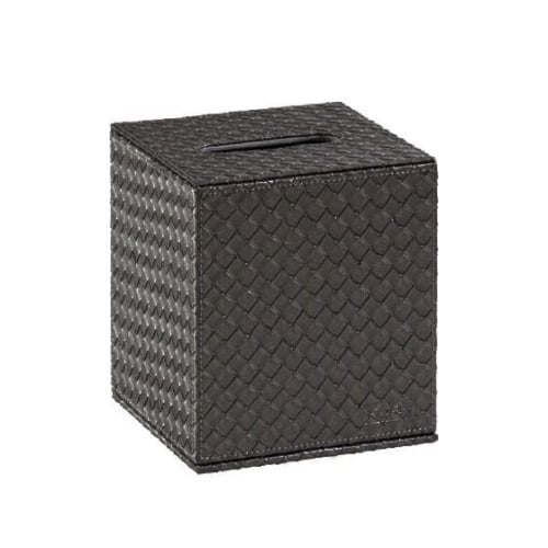 Nameeks 6702 Gedy Tissue Box Cover