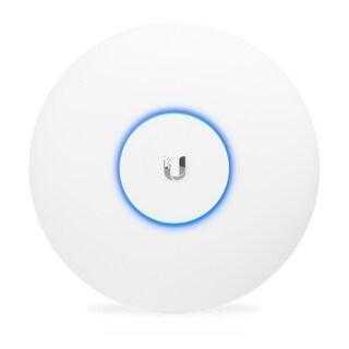 Ubiquiti UniFi AC PRO 802-11ac Dual-Radio Access Point UniFi ac PRO Dual-Radio Access Point