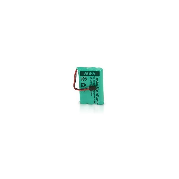 New Replacement Battery TL26402 / CPH-488B / CBC446 / BT446 For All BRANDS Phone Models