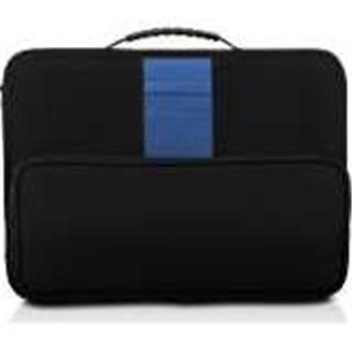 11.6 in. Essential Work In Case With Handle Strap for Chromebook&#44