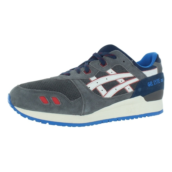 Asics Gel Lyte III Men's Shoes - 13 d(m) us