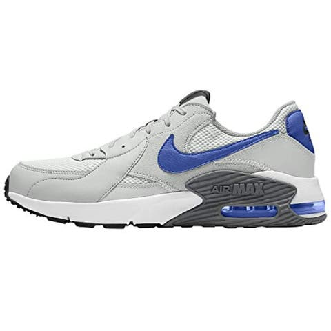 Nike Air Max Excee Casual Running Shoe Mens Cd4165-007