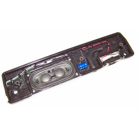 OEM Toshiba Speaker Originally Shipped With 55L7200UB, 47L7200U