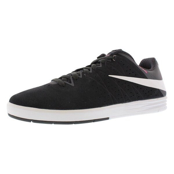 6ec0c7cb8fa8 Shop Nike Nike Paul Rodriguez Ctd Sb Men s Shoes - Free Shipping ...
