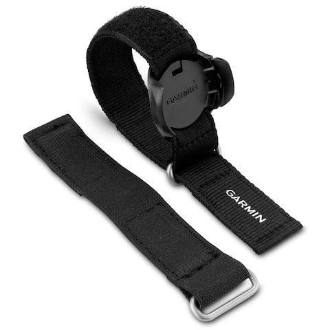 Garmin wrist strap kit for virb remote control 010-12095-30