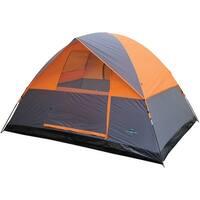 Stansport 733-63 Teton Dome Tent