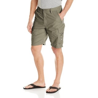 Size 32 Shorts - Shop The Best Deals on Men's Clothing For Apr 2017