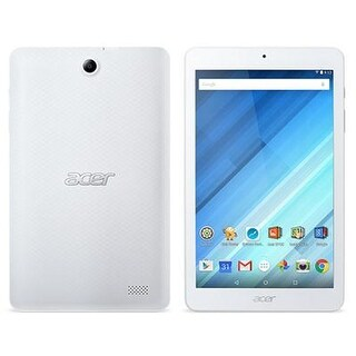 Acer America Corp. - Nt.Lc3aa.003 - 8.0 Mt8163 1G 16Gb