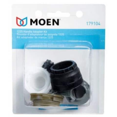 Moen 179104 Handle Adapter Kit