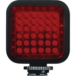 SIMA SSSSL100IRM SSSSL100IR Night Vision LED Camera