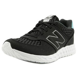 New Balance MFL574 Men NO Running Shoes