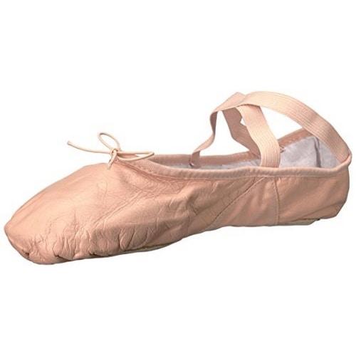 Bloch Prolite Ii Hybrid Ballet Shoe