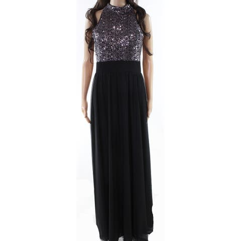 a13e63365820 Polyester Jessica Howard Dresses | Find Great Women's Clothing Deals ...