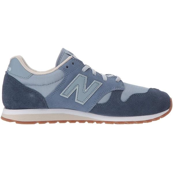 Shop New Balance Women's 520v1 Sneaker