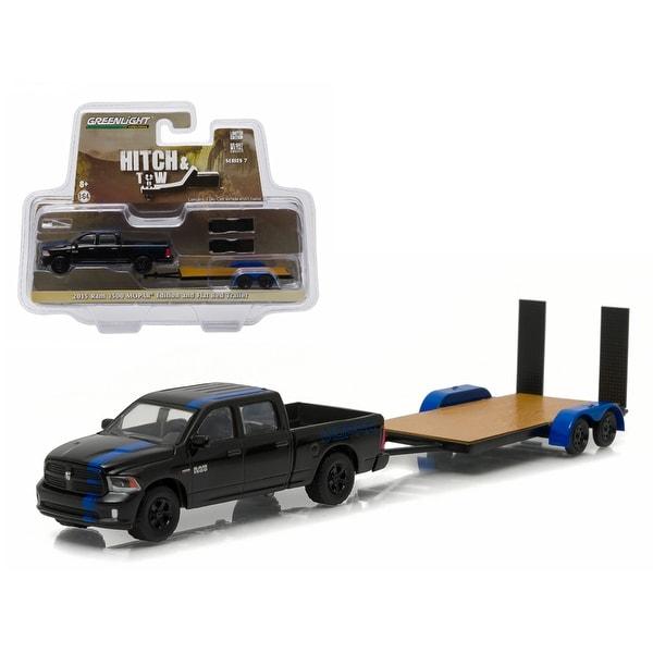 Shop 2015 Dodge Ram Pickup Truck Mopar Edition & Flatbed