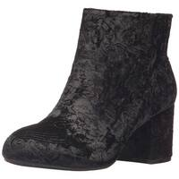 Jelly Pop Womens china Closed Toe Mid-Calf Fashion Boots