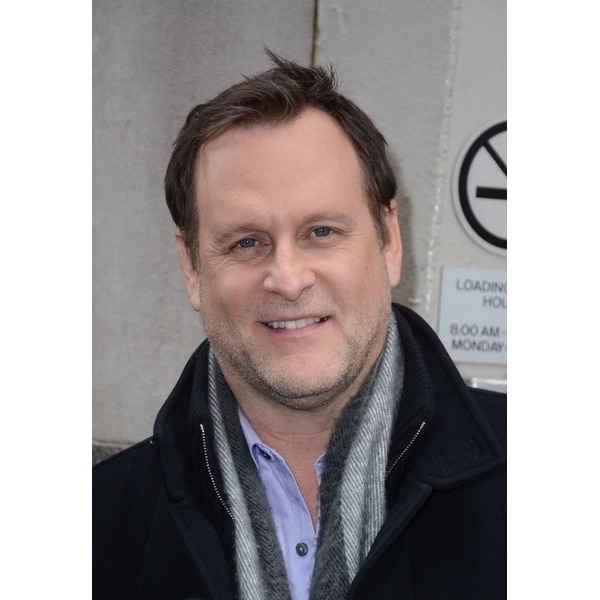 shop dave coulier out and about for celebrity candids thu new york