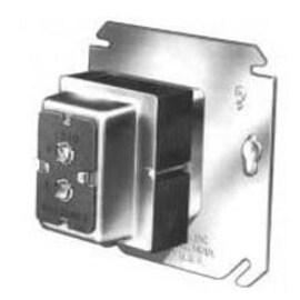 Honeywell AT72D1683 Transformer Multimount, 120 V, 24 V